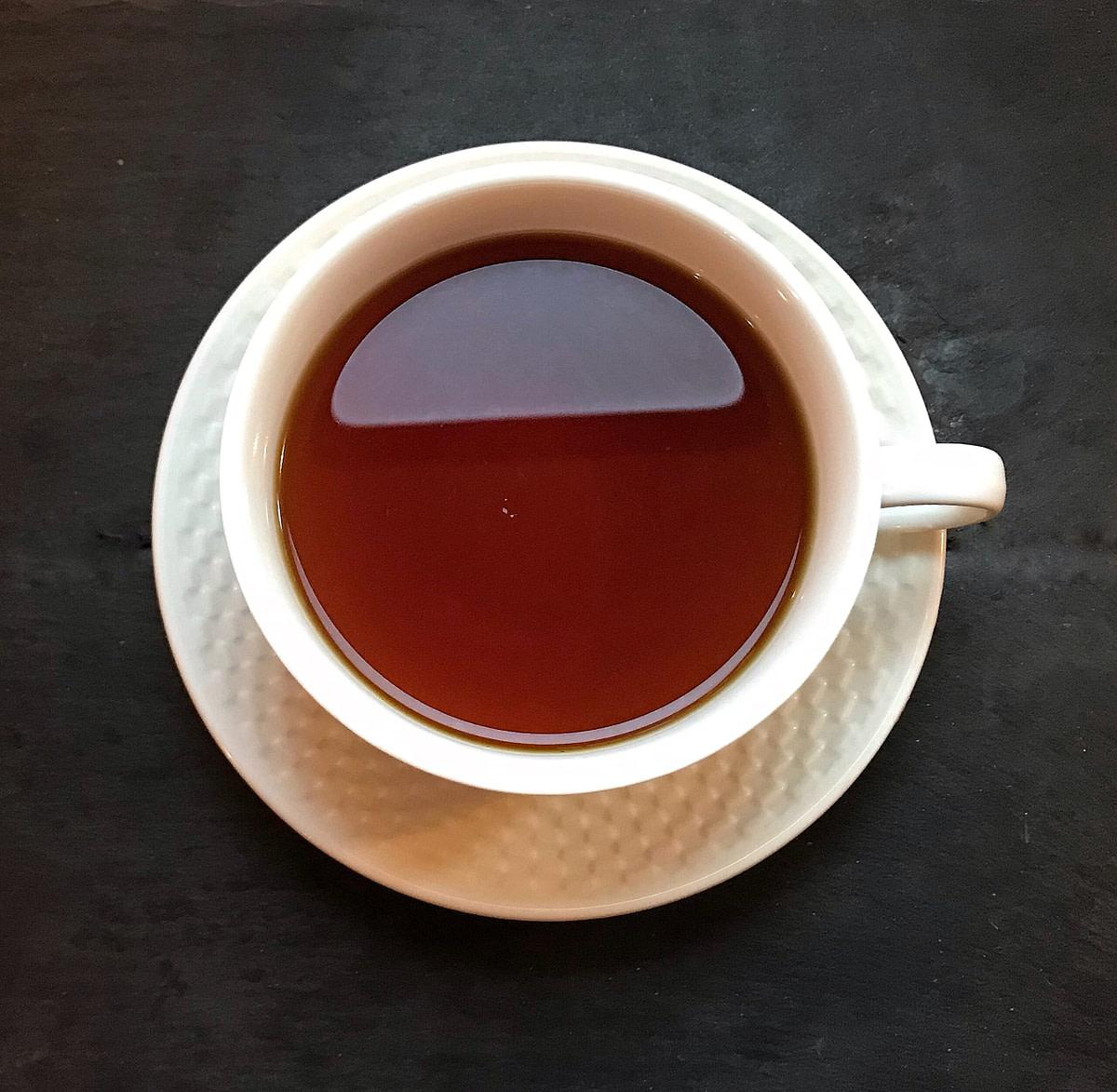 teakeverék nőknek