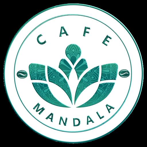Cafe Mandala