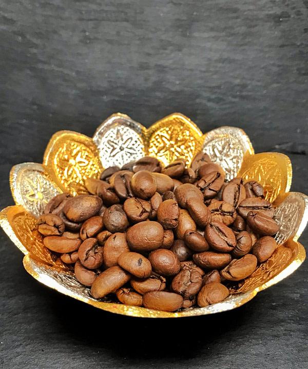 arabica szemes kávé
