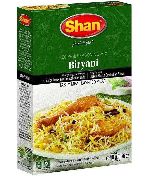 shan-biryani-masala
