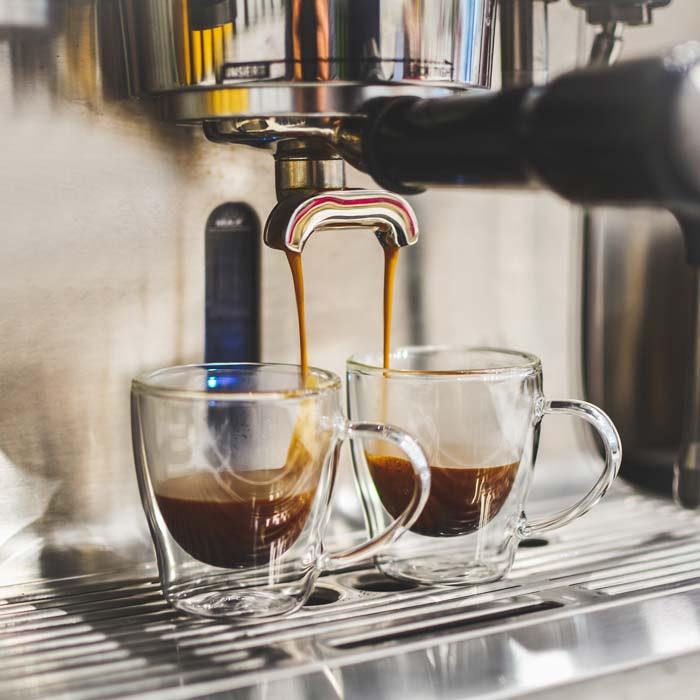 székesfehérvár kávé